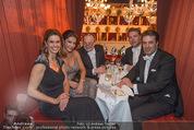 Opernball 2015 - Das Fest - Wiener Staatsoper - Do 12.02.2015 - 188
