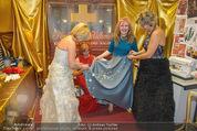 Opernball 2015 - Das Fest - Wiener Staatsoper - Do 12.02.2015 - 223