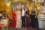 Opernball 2015 - Das Fest - Wiener Staatsoper - Do 12.02.2015 - 224