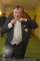 Opernball 2015 - Das Fest - Wiener Staatsoper - Do 12.02.2015 - Richard LUGNER240