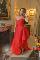 Elisabetta Canalis Suite Fototermin - Ana Grand Hotel - Do 12.02.2015 - Elisabetta CANALIS11