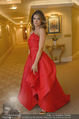 Elisabetta Canalis Suite Fototermin - Ana Grand Hotel - Do 12.02.2015 - Elisabetta CANALIS16