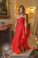 Elisabetta Canalis Suite Fototermin - Ana Grand Hotel - Do 12.02.2015 - Elisabetta CANALIS2