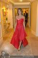 Elisabetta Canalis Suite Fototermin - Ana Grand Hotel - Do 12.02.2015 - Elisabetta CANALIS20