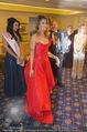 Elisabetta Canalis Suite Fototermin - Ana Grand Hotel - Do 12.02.2015 - Elisabetta CANALIS21