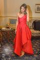 Elisabetta Canalis Suite Fototermin - Ana Grand Hotel - Do 12.02.2015 - Elisabetta CANALIS32