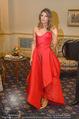 Elisabetta Canalis Suite Fototermin - Ana Grand Hotel - Do 12.02.2015 - Elisabetta CANALIS33