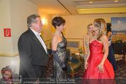 Elisabetta Canalis Suite Fototermin - Ana Grand Hotel - Do 12.02.2015 - Elisabetta CANALIS36