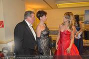 Elisabetta Canalis Suite Fototermin - Ana Grand Hotel - Do 12.02.2015 - Elisabetta CANALIS37