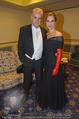 Elisabetta Canalis Suite Fototermin - Ana Grand Hotel - Do 12.02.2015 - Arthur WORSEG, Kristina HASELBAUER41