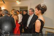 Elisabetta Canalis Suite Fototermin - Ana Grand Hotel - Do 12.02.2015 - Elisabetta CANALIS44