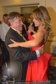 Elisabetta Canalis Suite Fototermin - Ana Grand Hotel - Do 12.02.2015 - Richard LUGNER, Elisabetta CANALIS beim Tanzen48