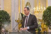 Sturtevant Ausstellungseröffnung - Albertina - Fr 13.02.2015 - 59