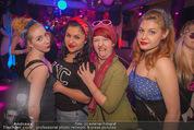 Faschingssause - Melkerkeller - Sa 14.02.2015 - 10
