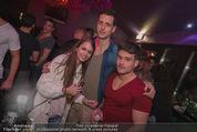 Faschingssause - Melkerkeller - Sa 14.02.2015 - 16