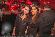 Faschingssause - Melkerkeller - Sa 14.02.2015 - 26