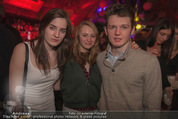Faschingssause - Melkerkeller - Sa 14.02.2015 - 35