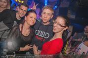 Faschingssause - Melkerkeller - Sa 14.02.2015 - 42