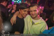 Faschingssause - Melkerkeller - Sa 14.02.2015 - 53