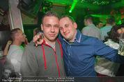 Faschingssause - Melkerkeller - Sa 14.02.2015 - 54