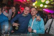 Faschingssause - Melkerkeller - Sa 14.02.2015 - 55