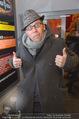 Kabarettpremiere ´Putz Dich!´ - CasaNova - Di 17.02.2015 - Martin OBERHAUSER11