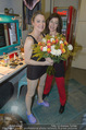 Kabarettpremiere ´Putz Dich!´ - CasaNova - Di 17.02.2015 - Elke WINKENS, Julia CENCIG15