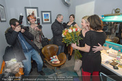 Kabarettpremiere ´Putz Dich!´ - CasaNova - Di 17.02.2015 - Elke WINKENS, Julia CENCIG18