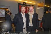 Kabarettpremiere ´Putz Dich!´ - CasaNova - Di 17.02.2015 - Christian FISCHER, Georg KRAFT-KINZ28