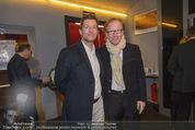 Kabarettpremiere ´Putz Dich!´ - CasaNova - Di 17.02.2015 - Christian FISCHER, Georg KRAFT-KINZ29
