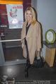 Kabarettpremiere ´Putz Dich!´ - CasaNova - Di 17.02.2015 - Sabine MORD31
