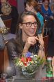 Kabarettpremiere ´Putz Dich!´ - CasaNova - Di 17.02.2015 - Maria K�STLINGER34