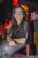 Kabarettpremiere ´Putz Dich!´ - CasaNova - Di 17.02.2015 - Maria K�STLINGER36