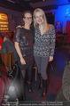 Kabarettpremiere ´Putz Dich!´ - CasaNova - Di 17.02.2015 - Maria K�STLINGER, Claudia ST�CKL37