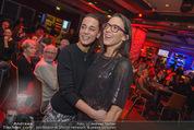 Kabarettpremiere ´Putz Dich!´ - CasaNova - Di 17.02.2015 - Maria K�STLINGER39