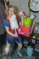 Kabarettpremiere ´Putz Dich!´ - CasaNova - Di 17.02.2015 - Elke WINKENS4