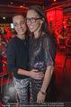Kabarettpremiere ´Putz Dich!´ - CasaNova - Di 17.02.2015 - Maria K�STLINGER41