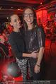 Kabarettpremiere ´Putz Dich!´ - CasaNova - Di 17.02.2015 - Maria K�STLINGER42