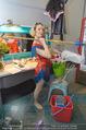 Kabarettpremiere ´Putz Dich!´ - CasaNova - Di 17.02.2015 - Elke WINKENS8