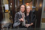 LisaFilm Faschingsfest - FilmCafe - Di 17.02.2015 - Constanze BREITEBNER, Angelika SPIEHS11