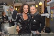 LisaFilm Faschingsfest - FilmCafe - Di 17.02.2015 - Constanze BREITEBNER, Krista STADLER28