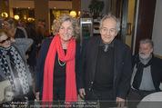 LisaFilm Faschingsfest - FilmCafe - Di 17.02.2015 - Otto SCHENK, Inge UNZEITIG42