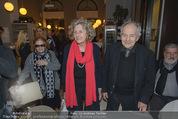 LisaFilm Faschingsfest - FilmCafe - Di 17.02.2015 - Otto SCHENK, Inge UNZEITIG43