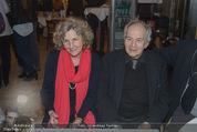 LisaFilm Faschingsfest - FilmCafe - Di 17.02.2015 - Otto SCHENK, Inge UNZEITIG46