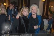 LisaFilm Faschingsfest - FilmCafe - Di 17.02.2015 - Marianne MENDT, Marika LICHTER47