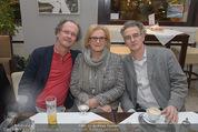 LisaFilm Faschingsfest - FilmCafe - Di 17.02.2015 - Michael KOFLER, Waltraud HROCH, Gerhard SPIEHS56