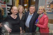 LisaFilm Faschingsfest - FilmCafe - Di 17.02.2015 - Daniele und Helmut THOMA, Angelika SPIEHS, Dagmar KOLLER64