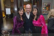 LisaFilm Faschingsfest - FilmCafe - Di 17.02.2015 - 66