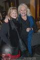 LisaFilm Faschingsfest - FilmCafe - Di 17.02.2015 - Marianne MENDT, Marika LICHTER70