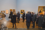 Europa in Wien - Belvedere - Do 19.02.2015 - 100